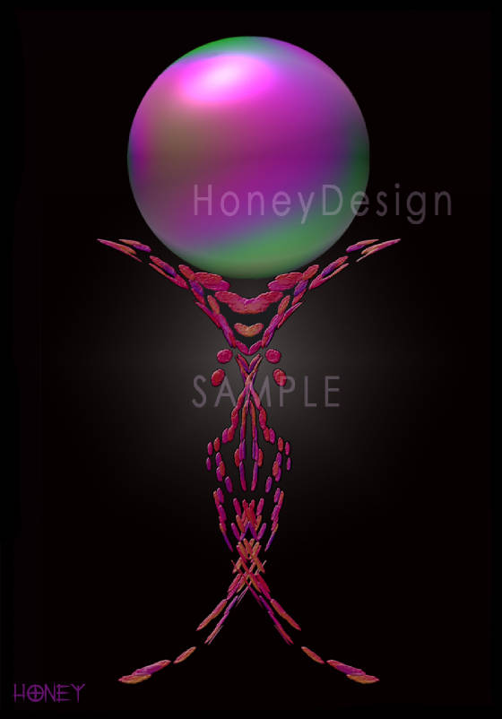 crystallballhoneydesign100sample2.jpg