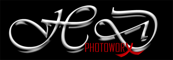 hdphotoworx281010website.jpg